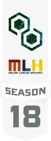 Major League Hacking 2017 Hackathon Season